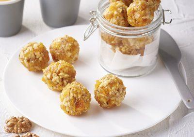 apricot-walnut-truffles-1