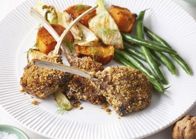 walnut-crusted-cutlets-2