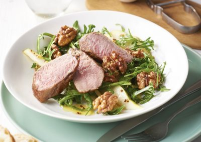 walnut-pork-salad-2